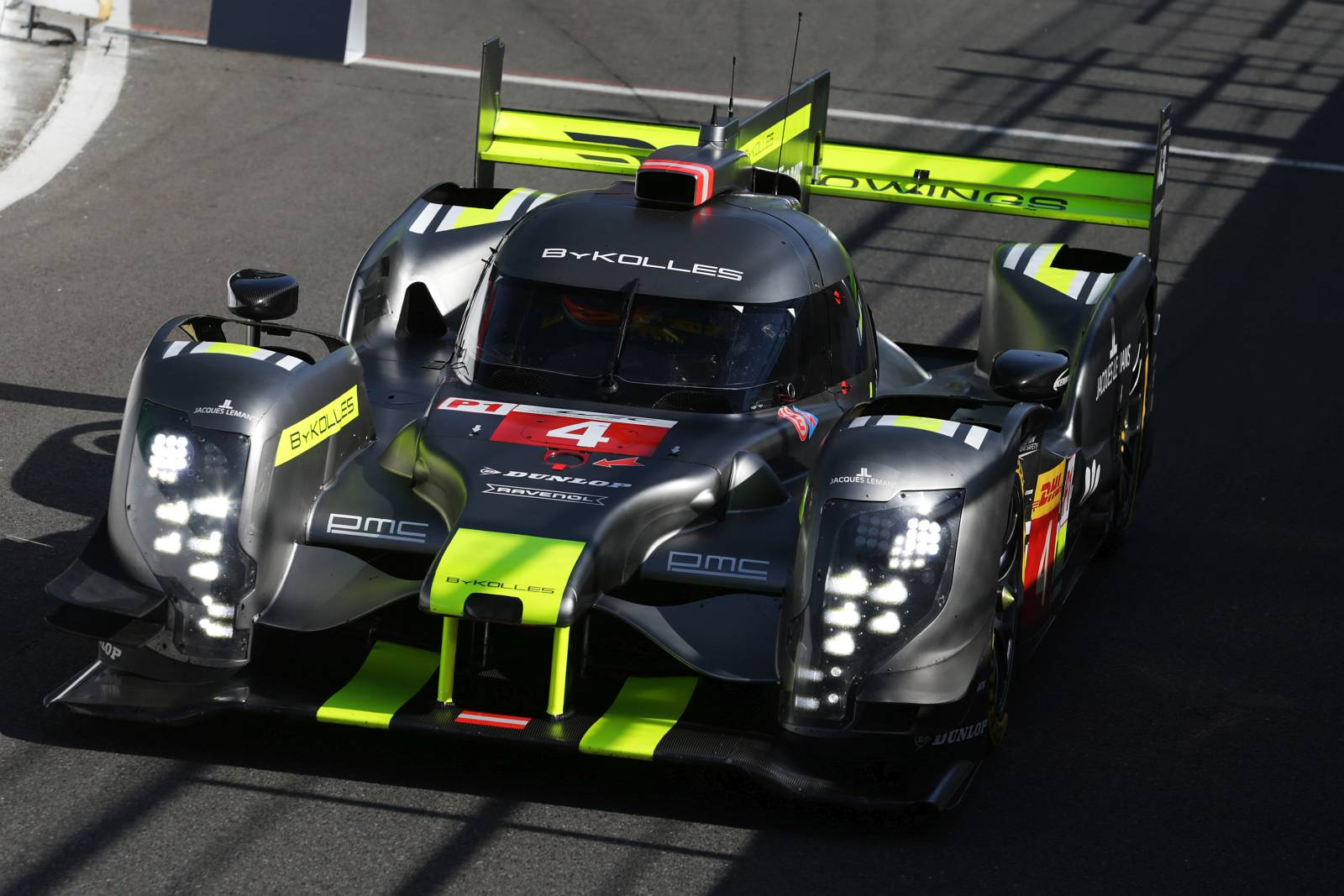 byKOLLES-racing-WEC-spa-2016-017