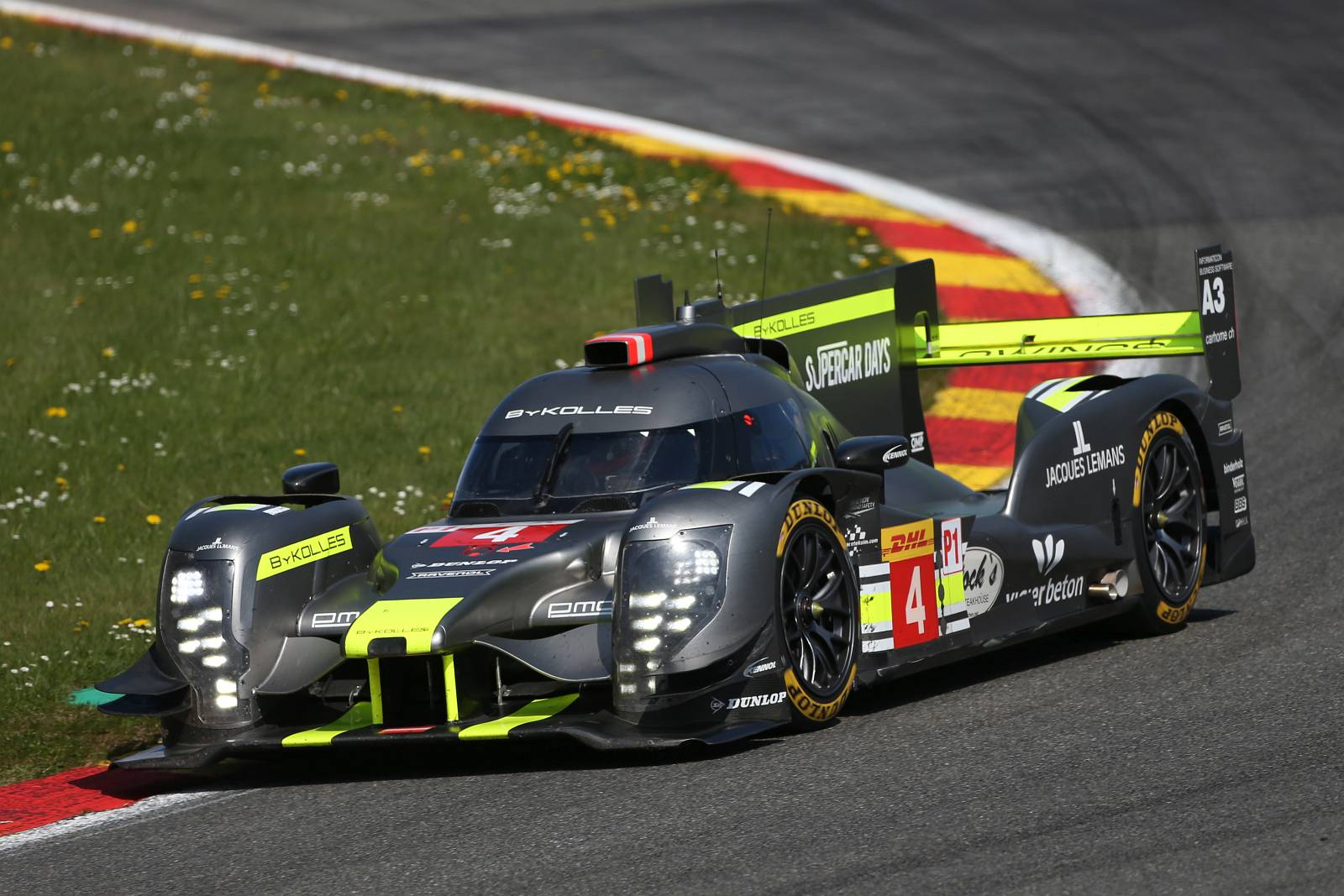 byKOLLES-racing-WEC-spa-2016-024
