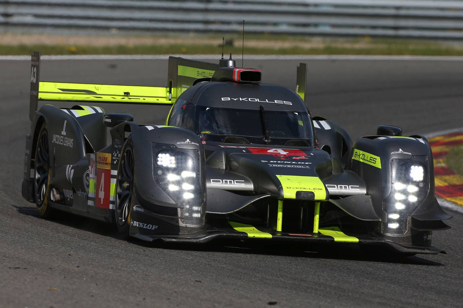 byKOLLES-racing-WEC-spa-2016-028