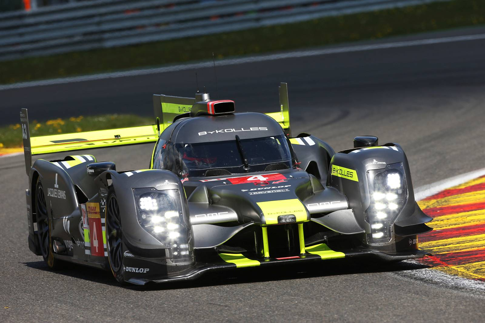 byKOLLES-racing-WEC-spa-2016-029