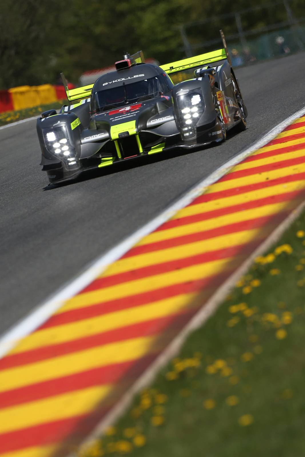 byKOLLES-racing-WEC-spa-2016-033