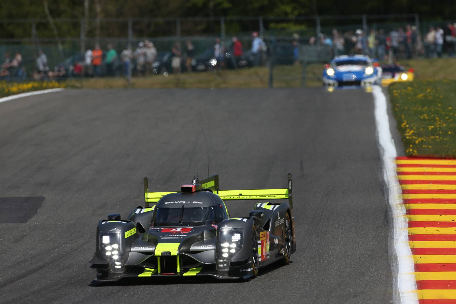 byKOLLES-racing-WEC-spa-2016-036