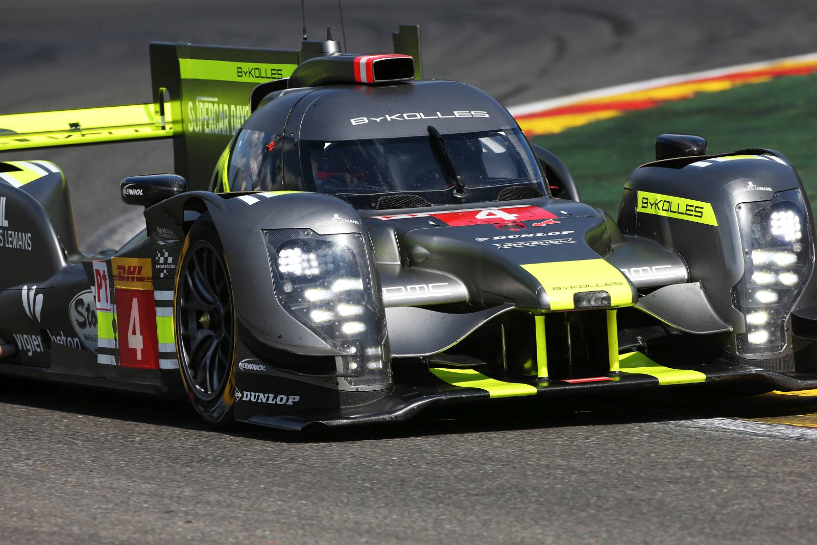 byKOLLES-racing-WEC-spa-2016-040