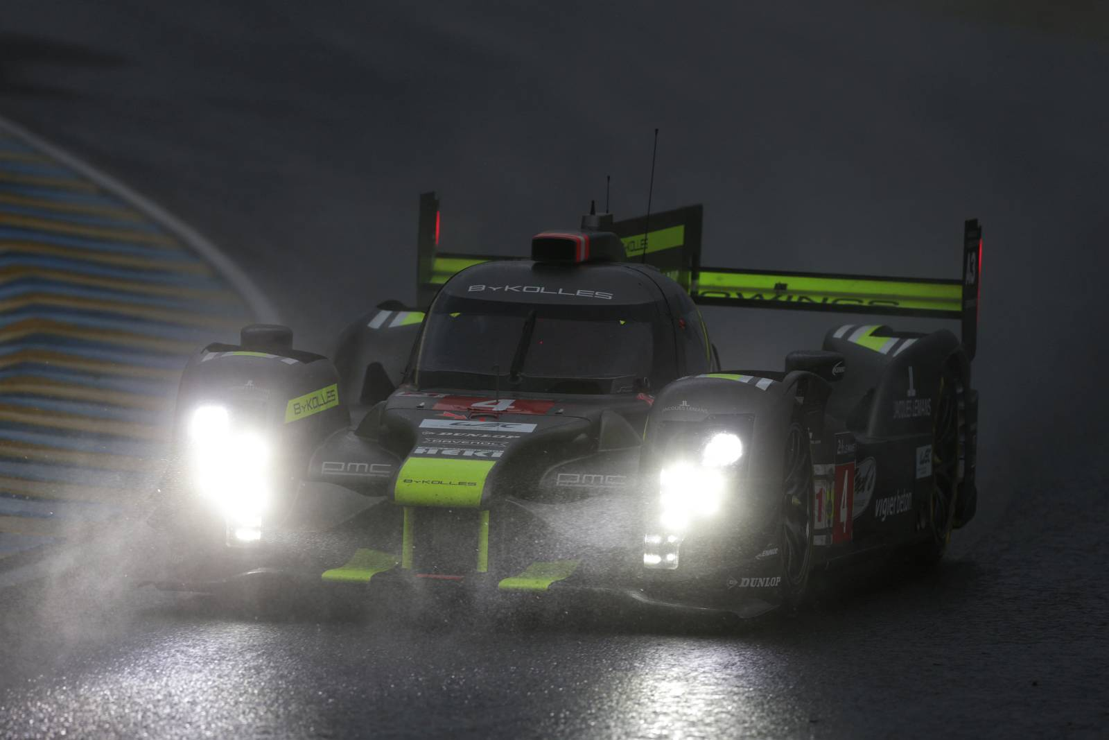 byKOLLES-racing-WEC-le-mans-2016-002