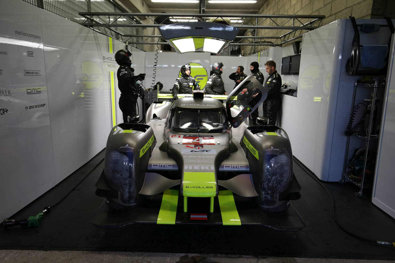byKOLLES-racing-WEC-le-mans-2016-003