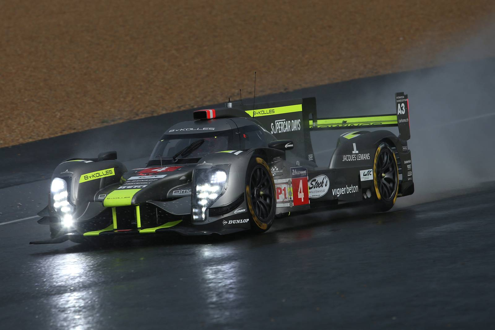 byKOLLES-racing-WEC-le-mans-2016-005