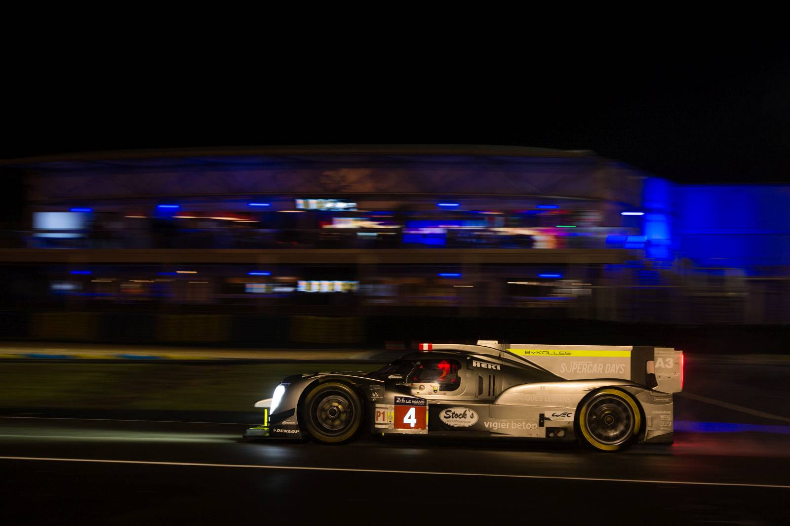 byKOLLES-racing-WEC-le-mans-2016-008
