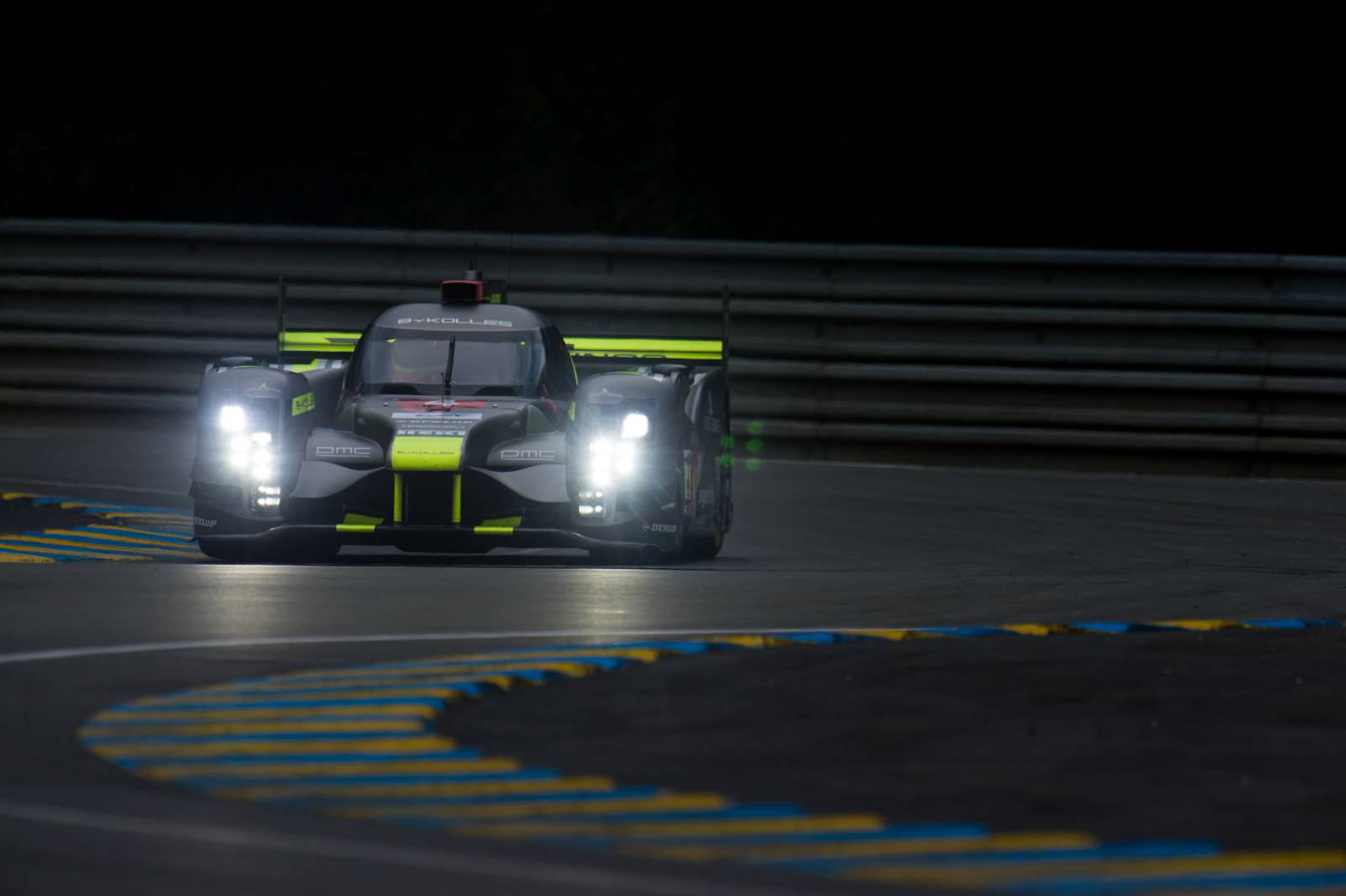byKOLLES-racing-WEC-le-mans-2016-009