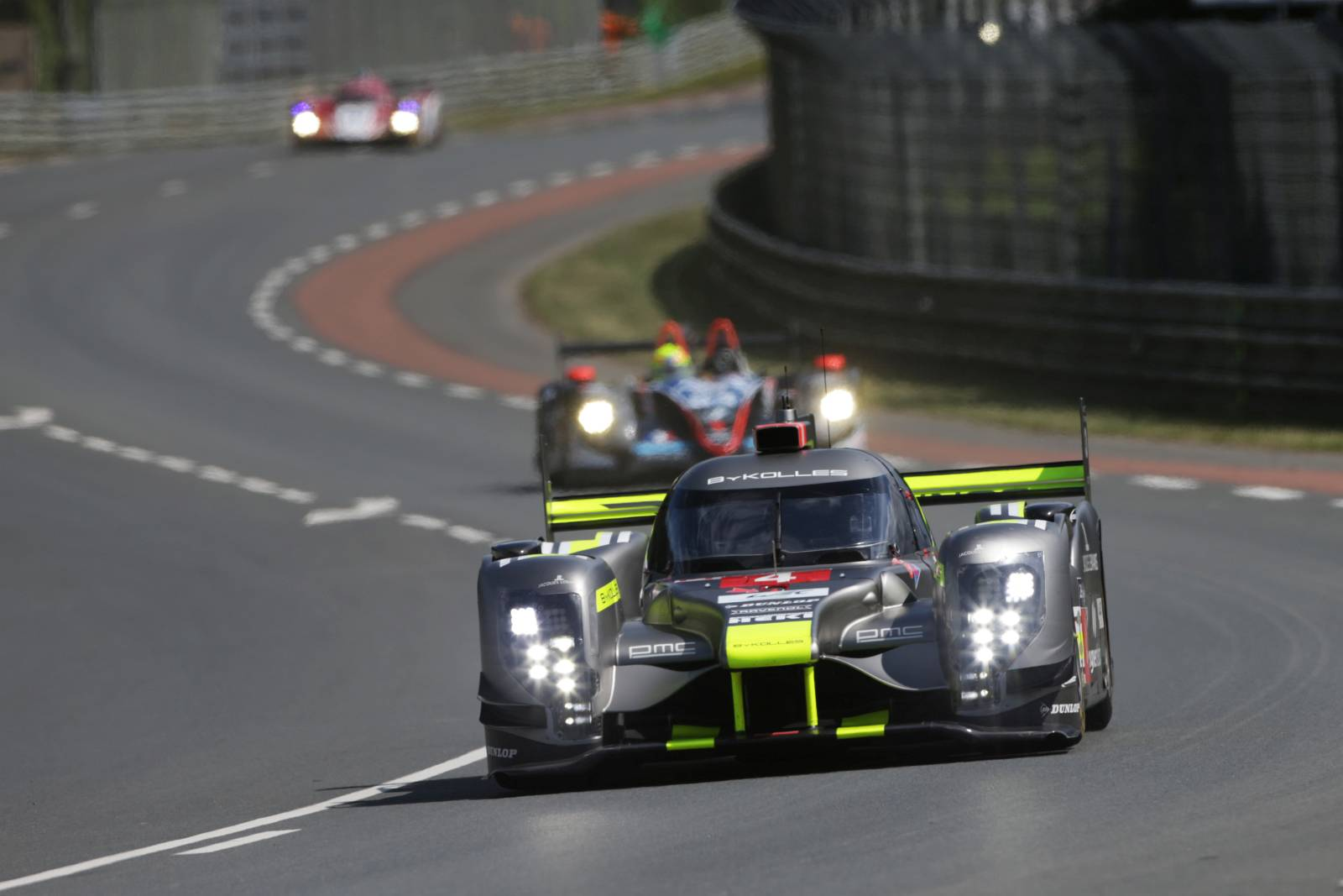 byKOLLES-racing-WEC-le-mans-2016-013