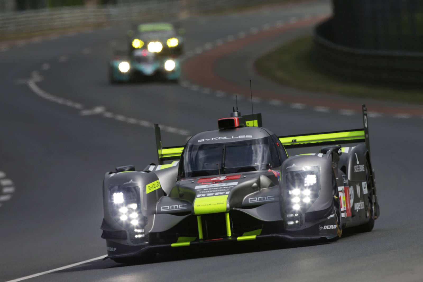 byKOLLES-racing-WEC-le-mans-2016-015