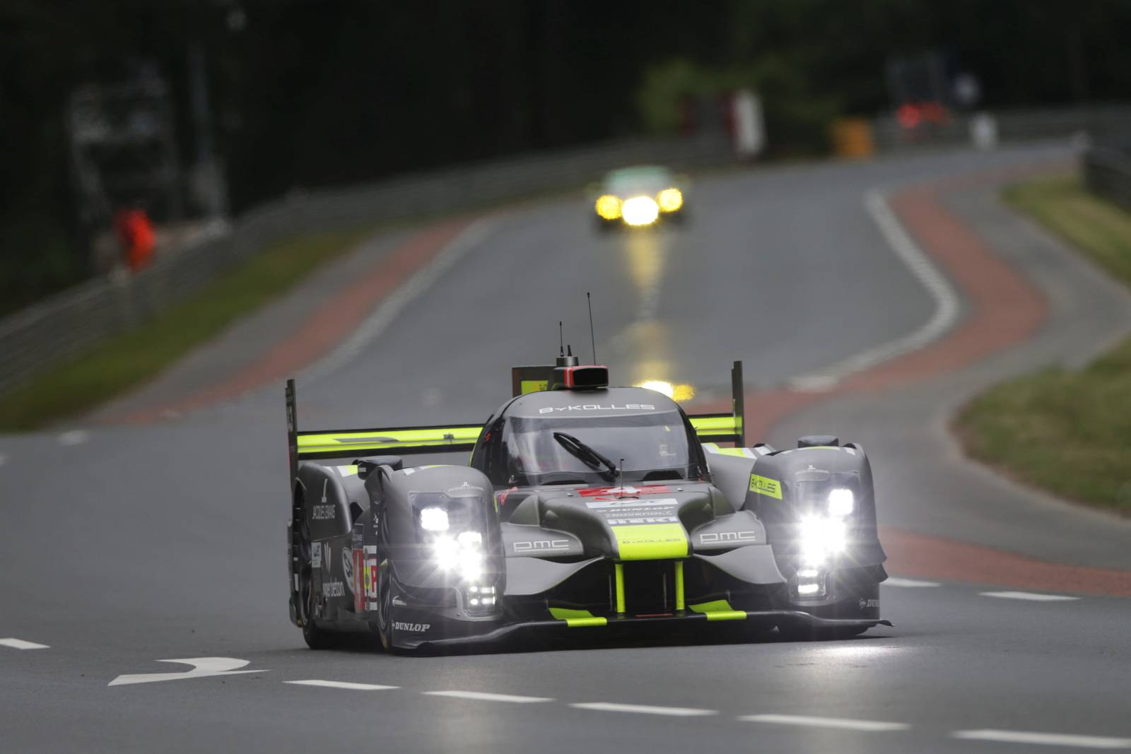byKOLLES-racing-WEC-le-mans-2016-017