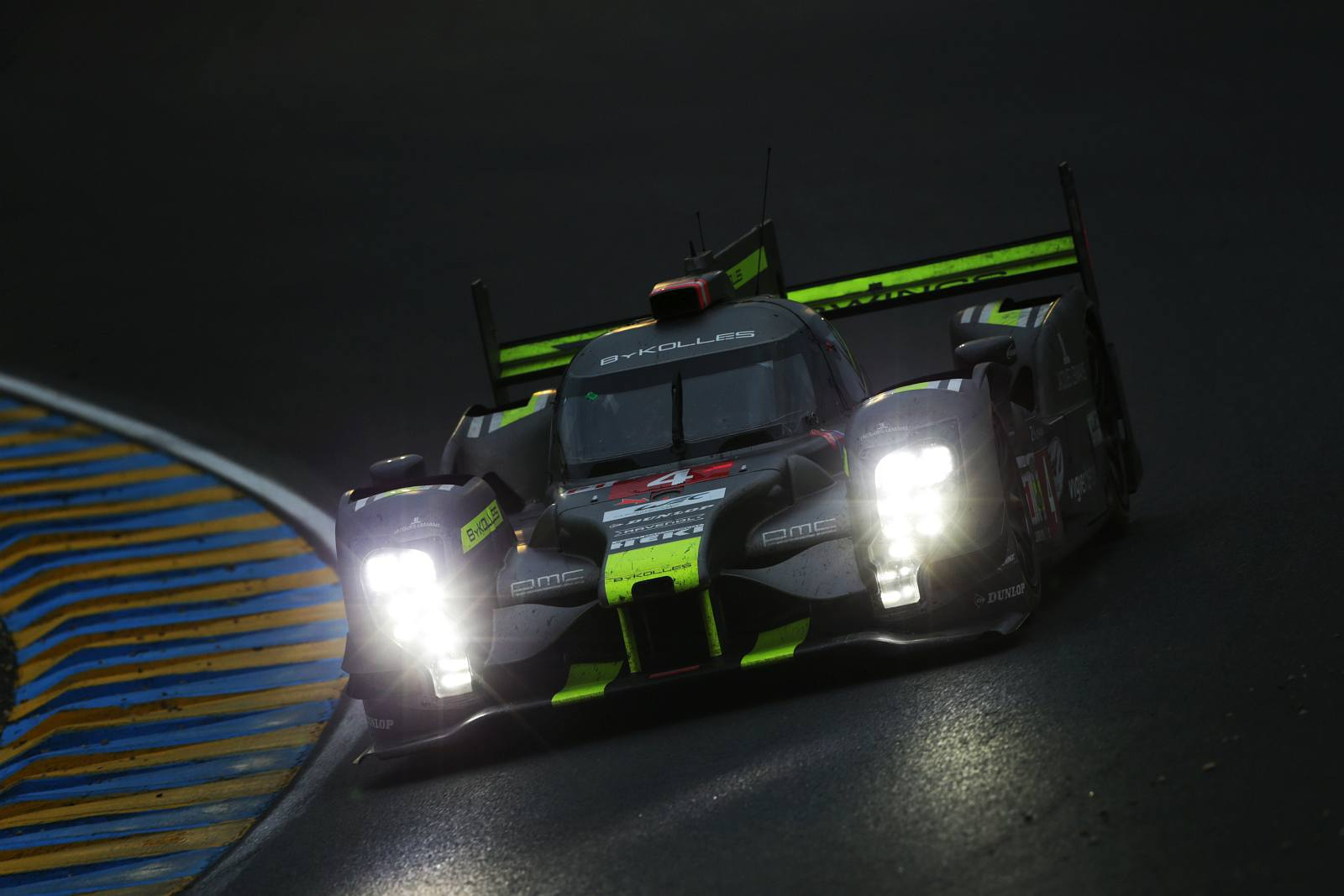 byKOLLES-racing-WEC-le-mans-2016-21