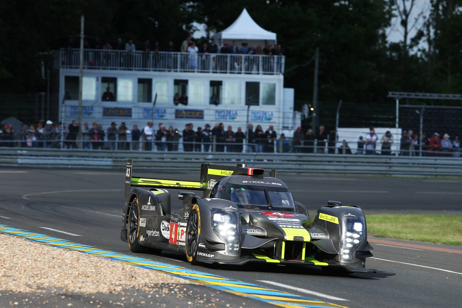 byKOLLES-racing-WEC-le-mans-2016-23