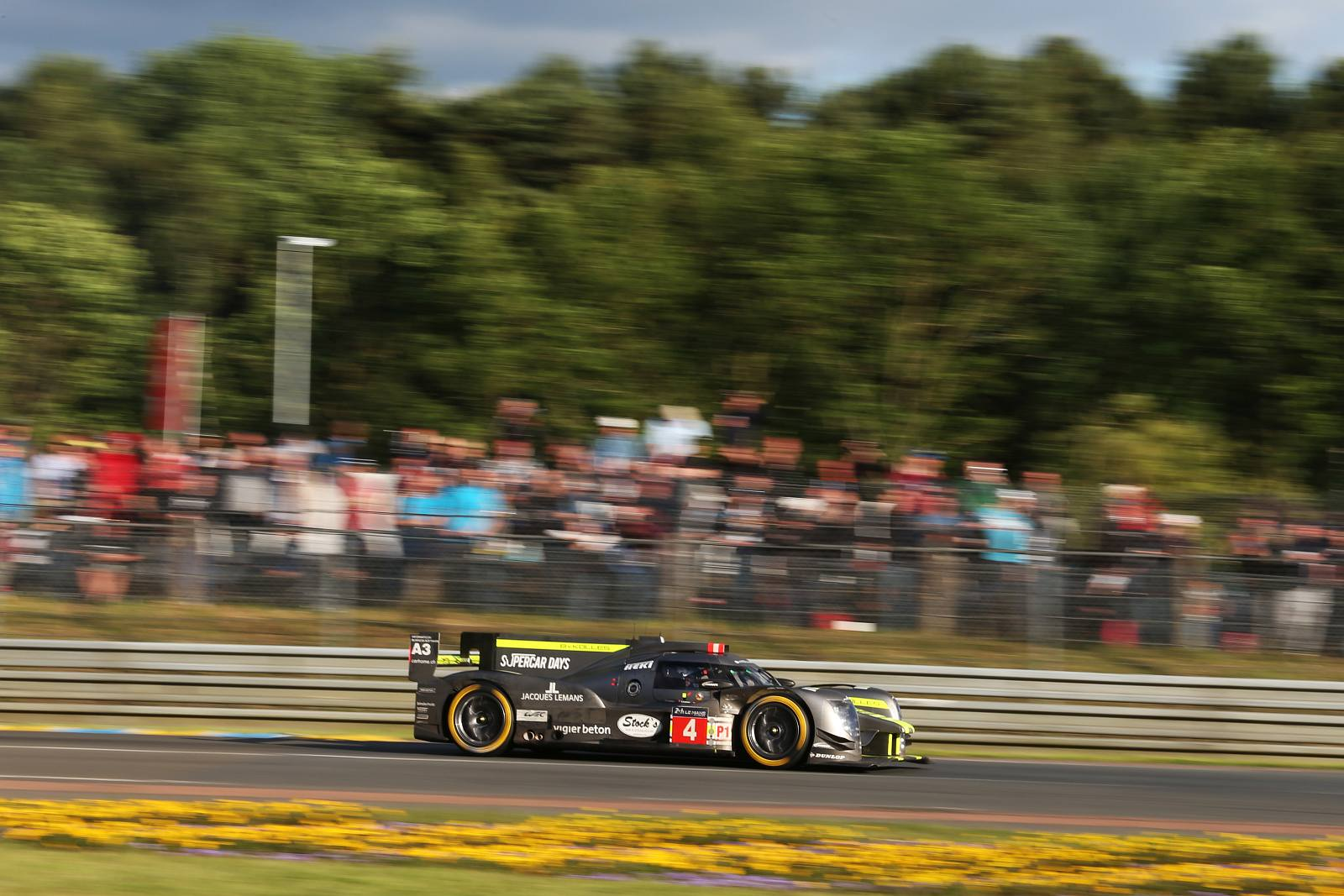 byKOLLES-racing-WEC-le-mans-2016-24