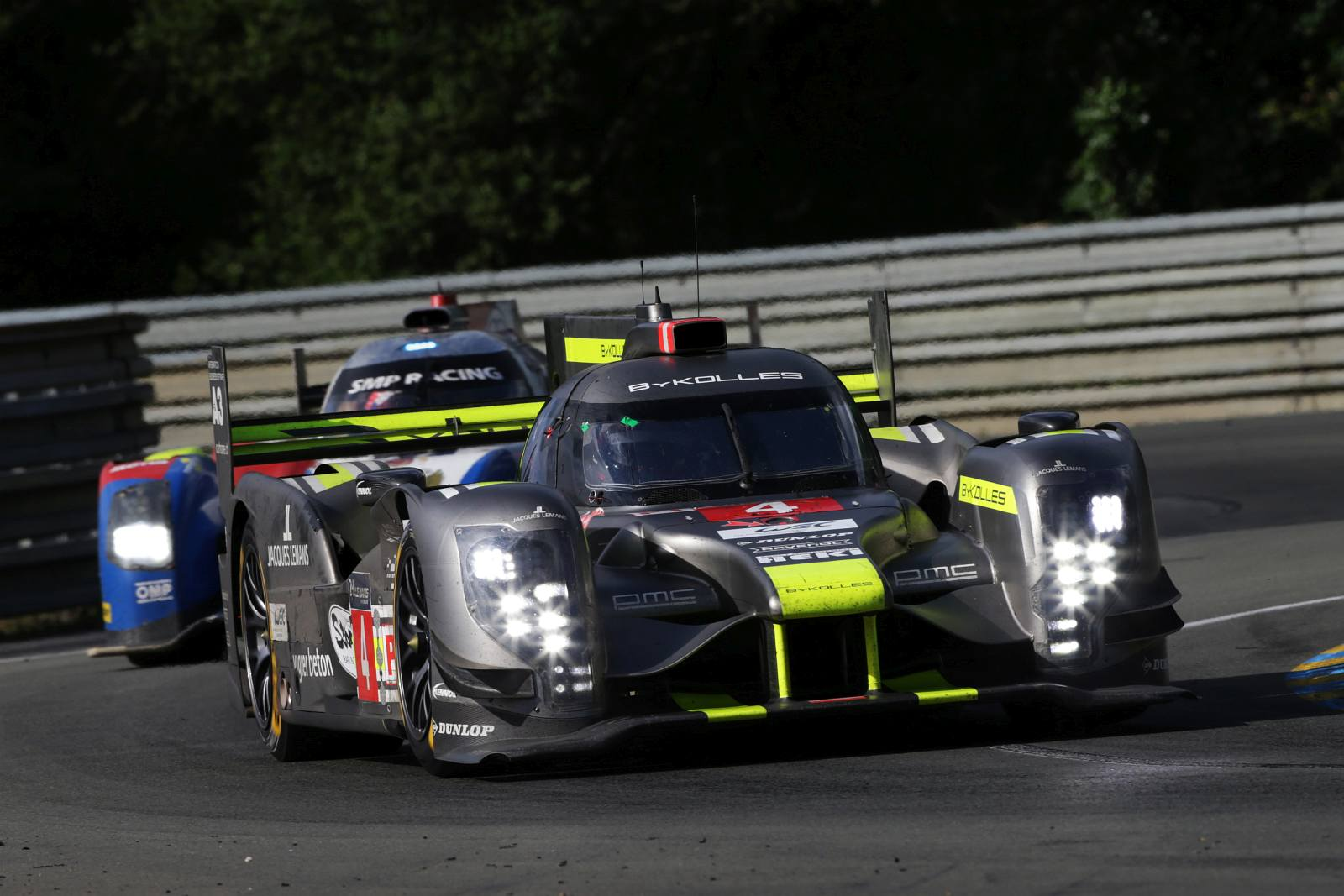 byKOLLES-racing-WEC-le-mans-2016-27