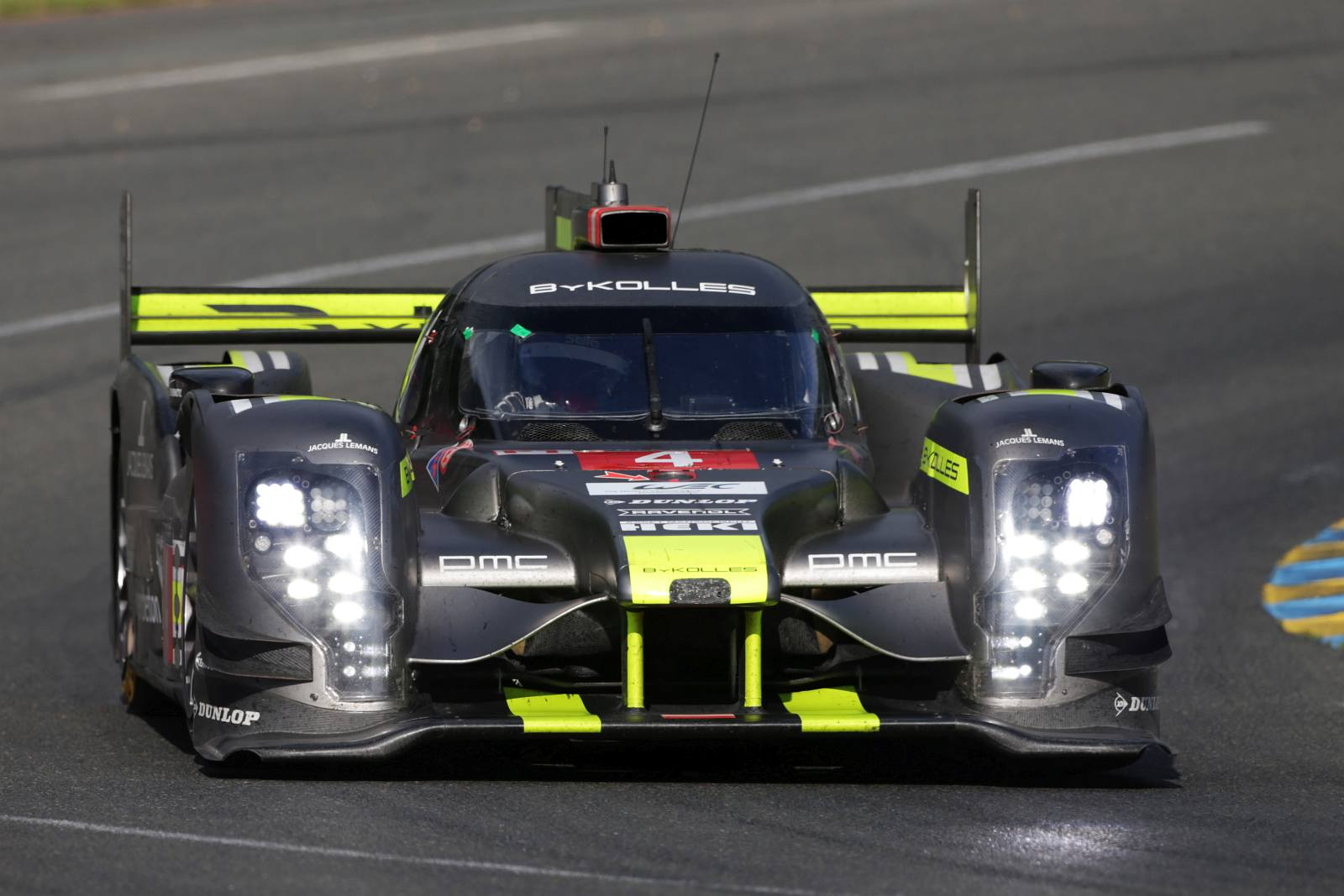 byKOLLES-racing-WEC-le-mans-2016-28
