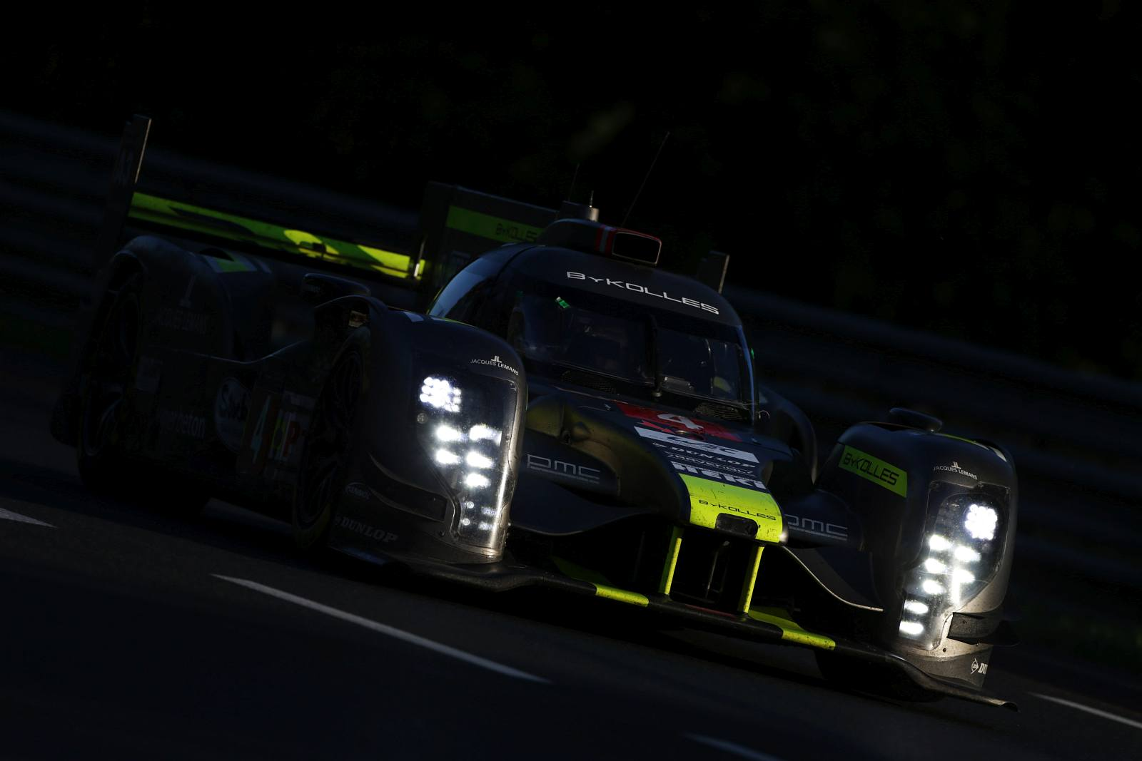 byKOLLES-racing-WEC-le-mans-2016-29