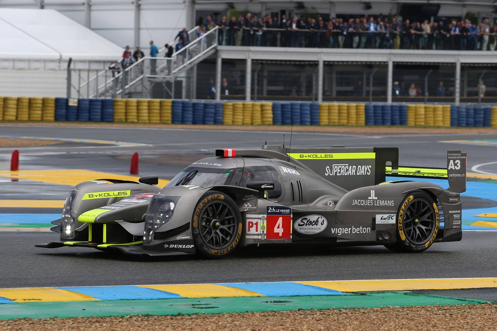 byKOLLES-racing-WEC-le-mans-2016-31