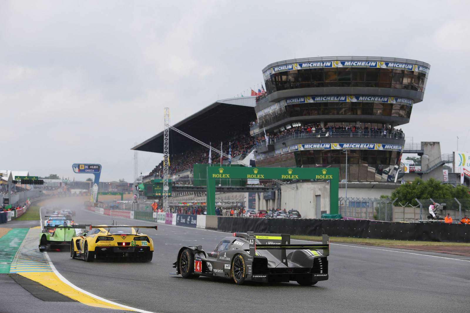 byKOLLES-racing-WEC-le-mans-2016-32