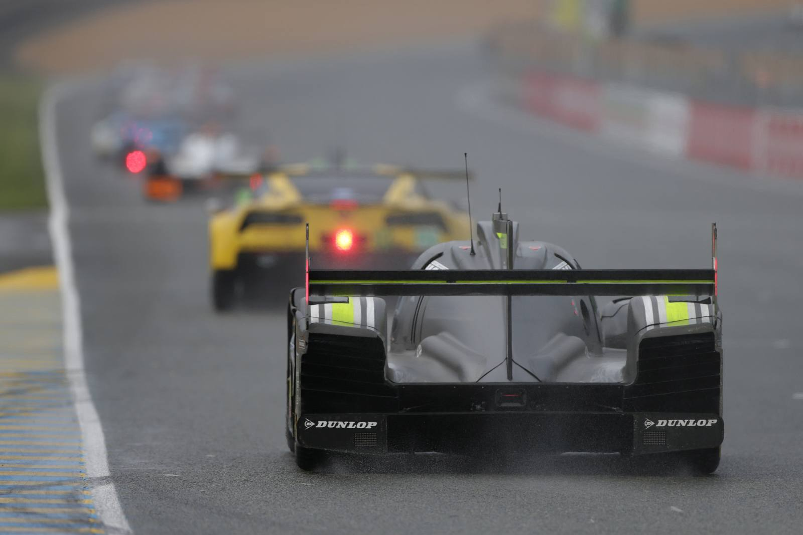 byKOLLES-racing-WEC-le-mans-2016-33