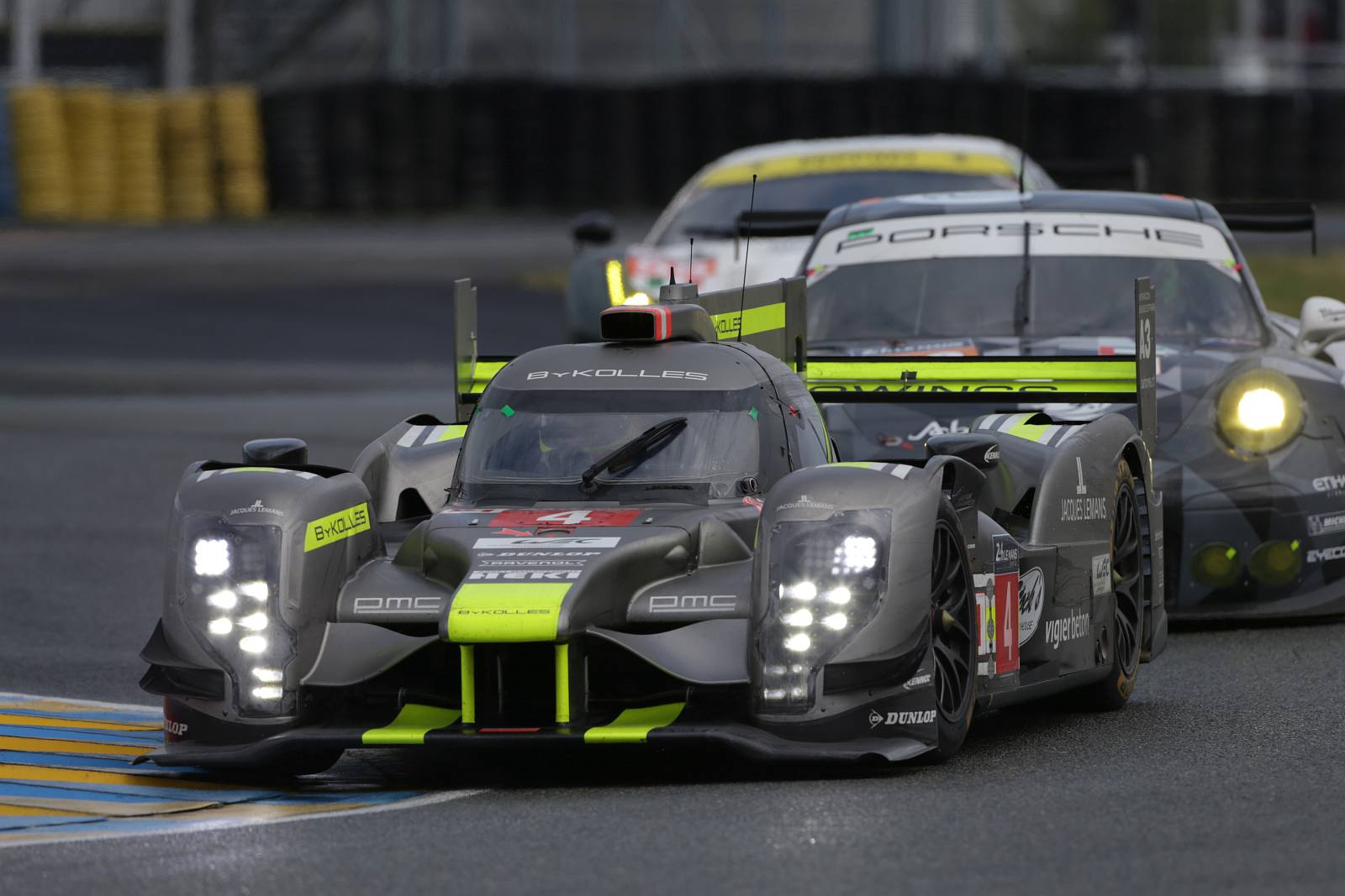 byKOLLES-racing-WEC-le-mans-2016-34