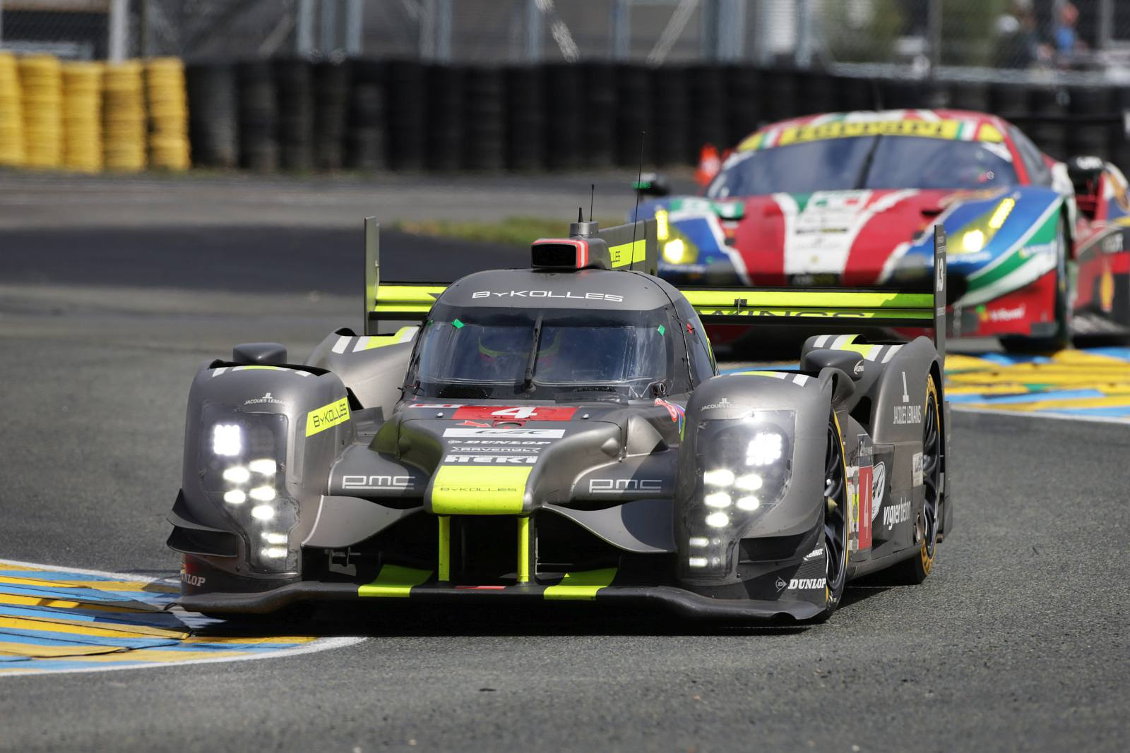 byKOLLES-racing-WEC-le-mans-2016-36