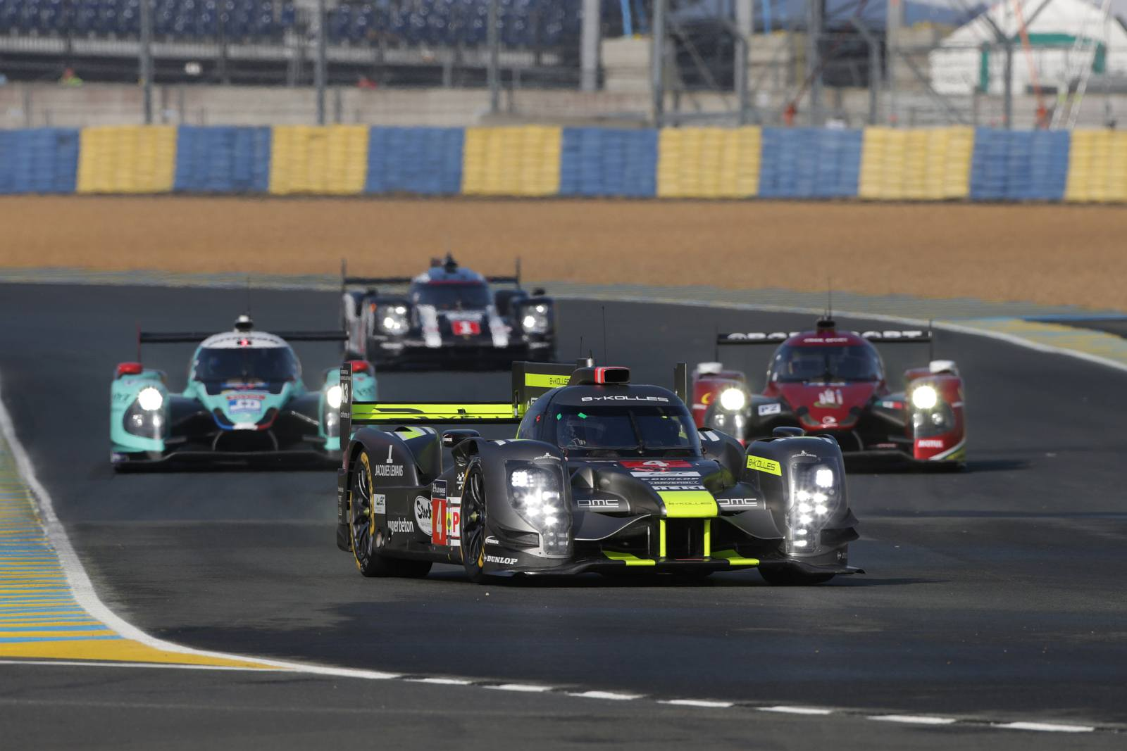 byKOLLES-racing-WEC-le-mans-2016-39