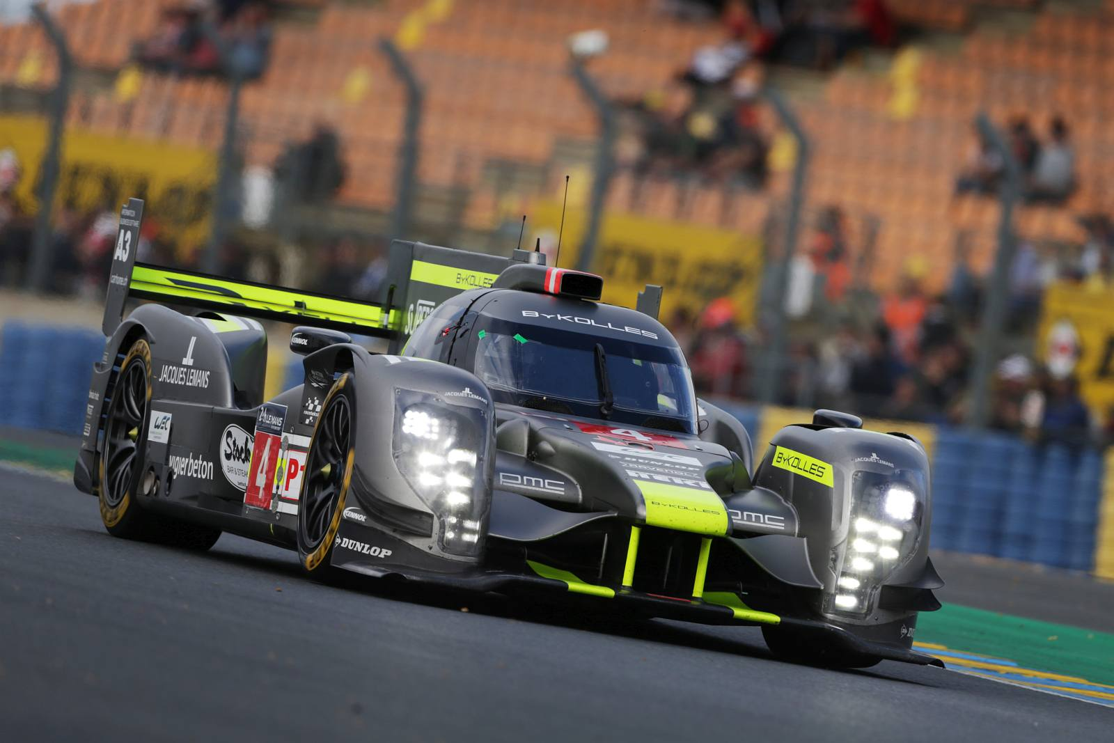 byKOLLES-racing-WEC-le-mans-2016-41
