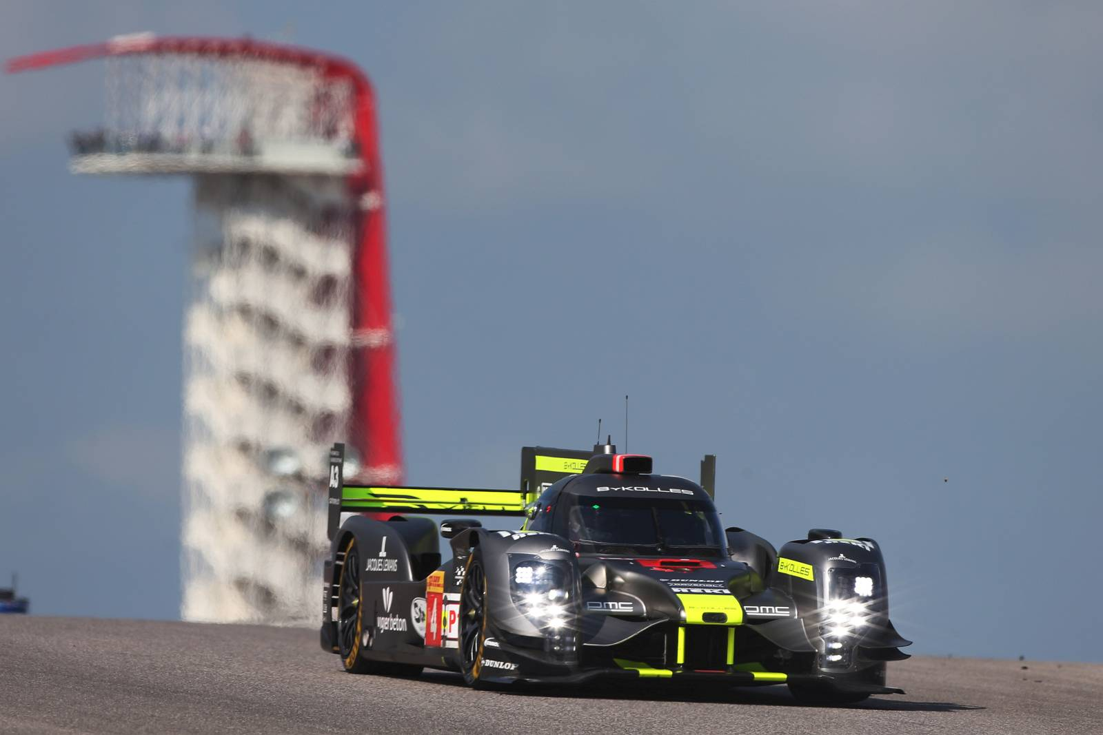 byKOLLES-racing-WEC-USA-2016--20