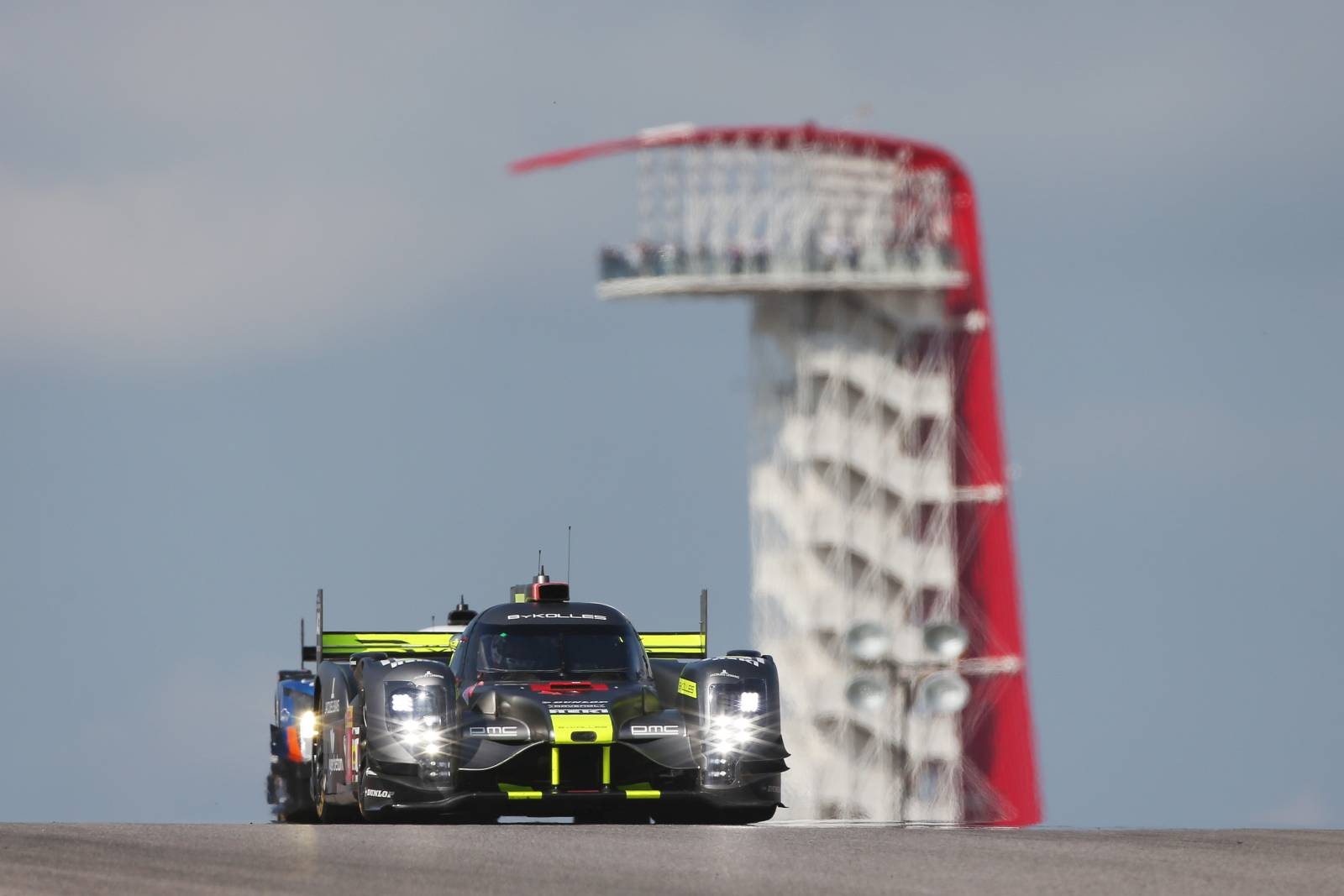byKOLLES-racing-WEC-USA-2016--22