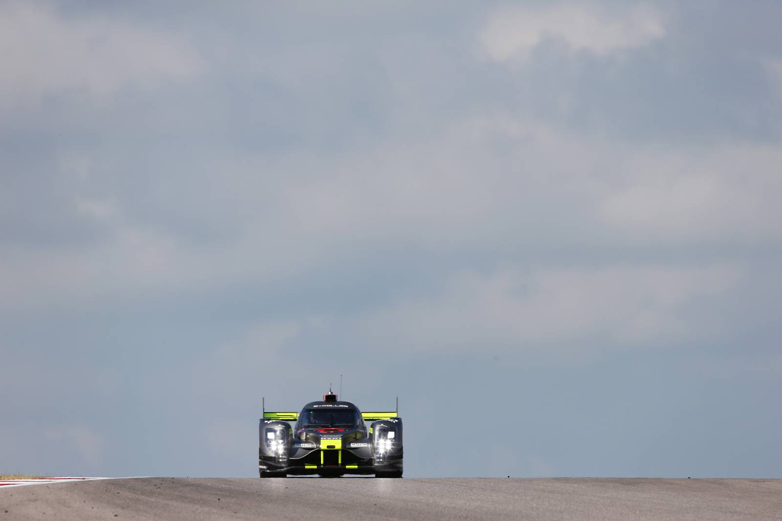 byKOLLES-racing-WEC-USA-2016--23