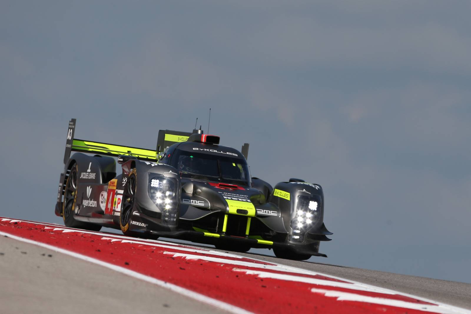 byKOLLES-racing-WEC-USA-2016--24