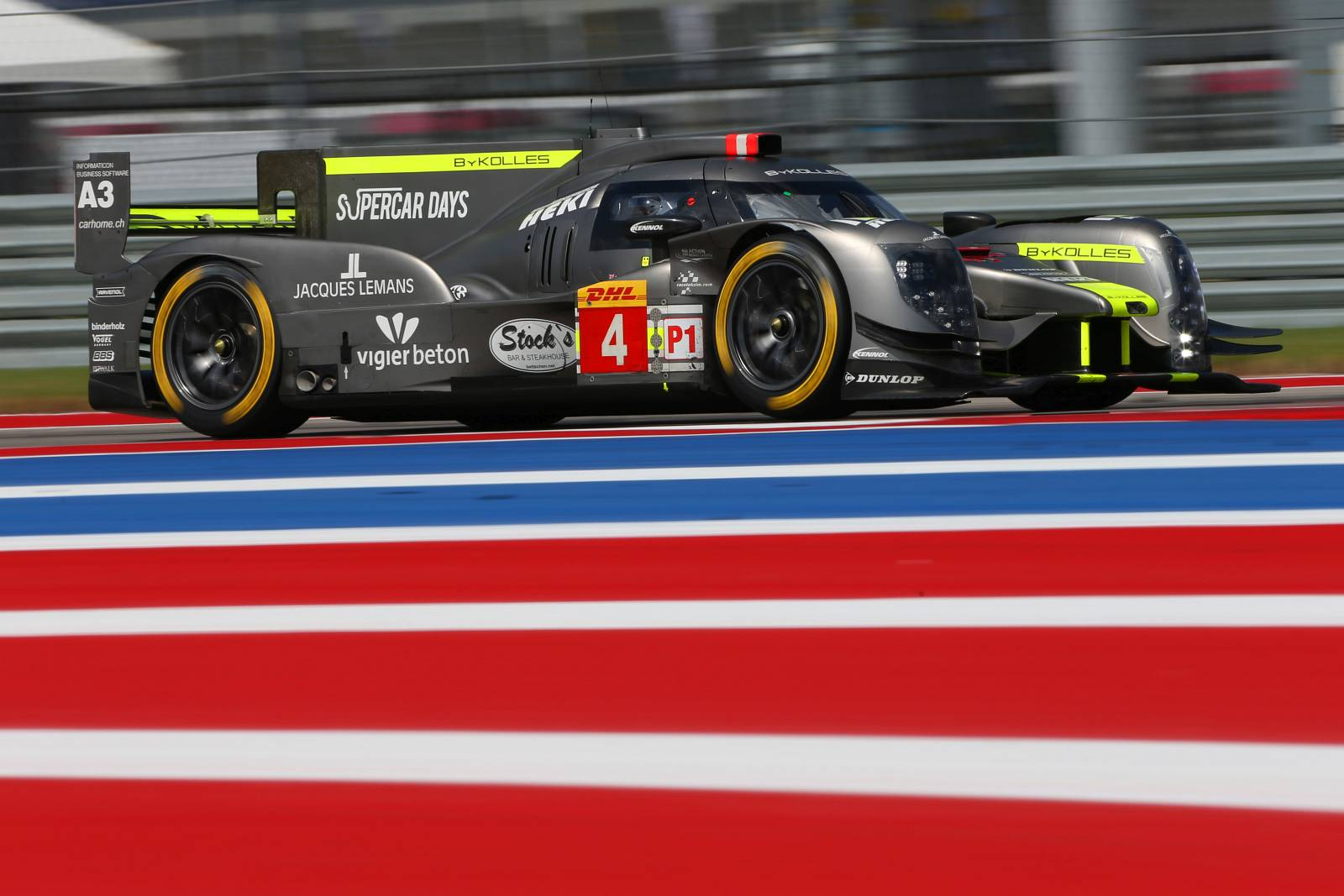 byKOLLES-racing-WEC-USA-2016--26