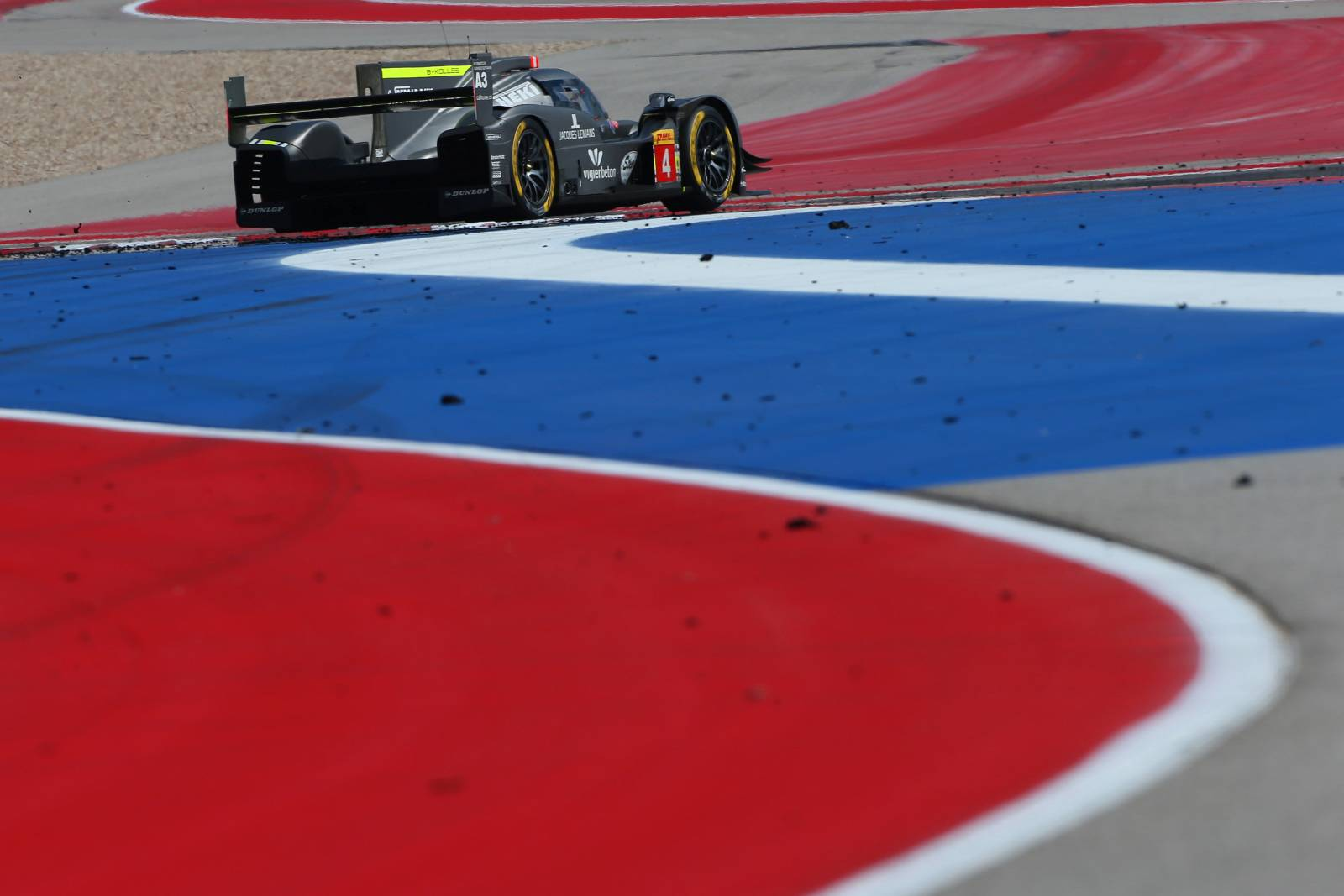 byKOLLES-racing-WEC-USA-2016--27