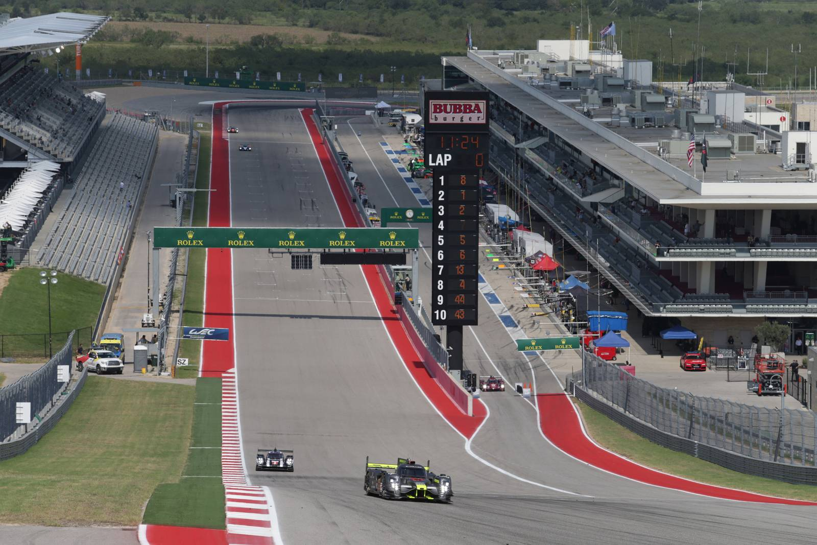 byKOLLES-racing-WEC-USA-2016--28