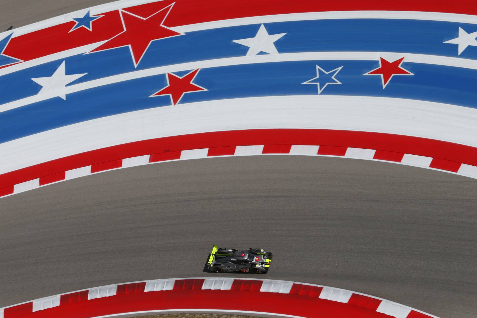 byKOLLES-racing-WEC-USA-2016-06
