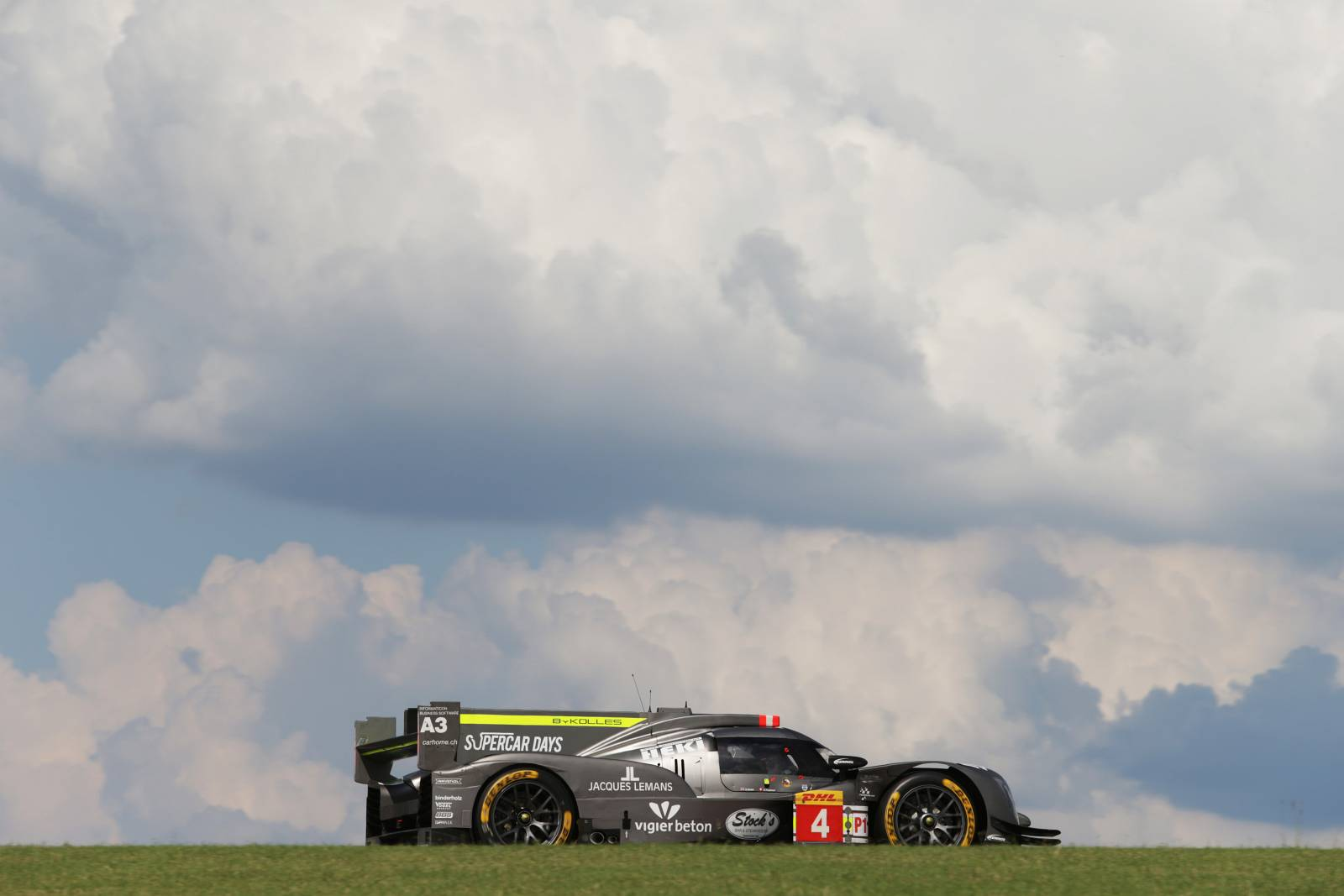 byKOLLES-racing-WEC-USA-2016-11
