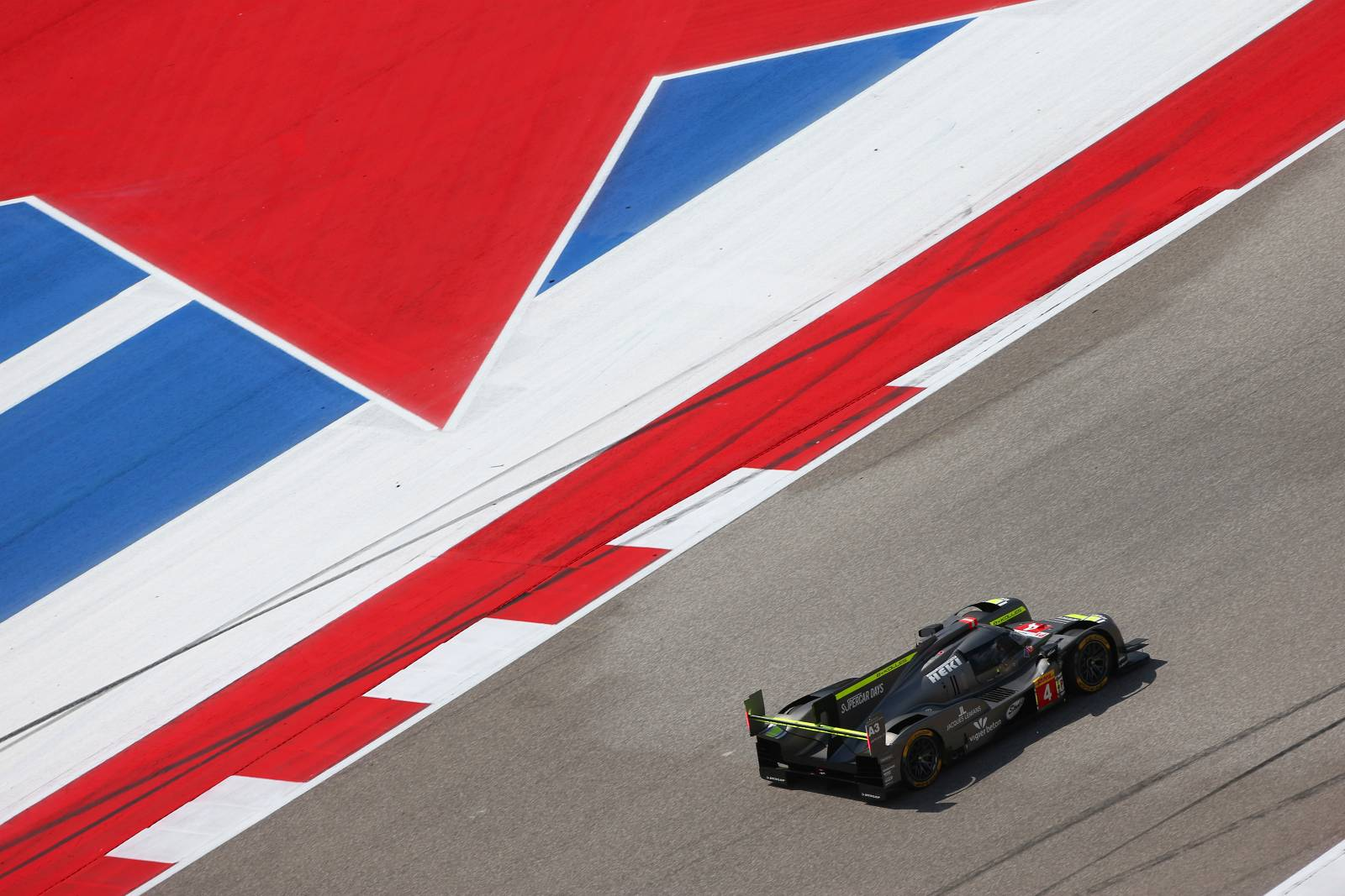 byKOLLES-racing-WEC-USA-2016-12