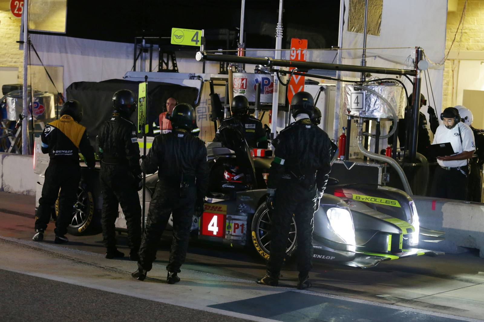 byKOLLES-racing-WEC-USA-2016-19