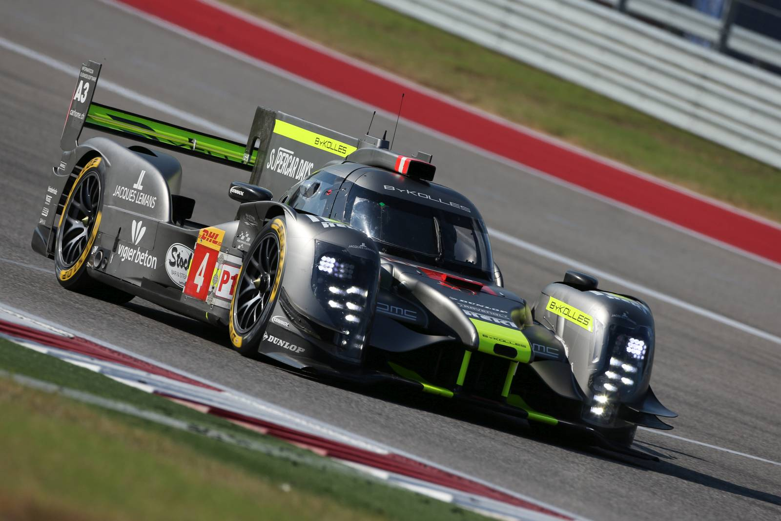 byKOLLES-racing-WEC-USA-2016-41