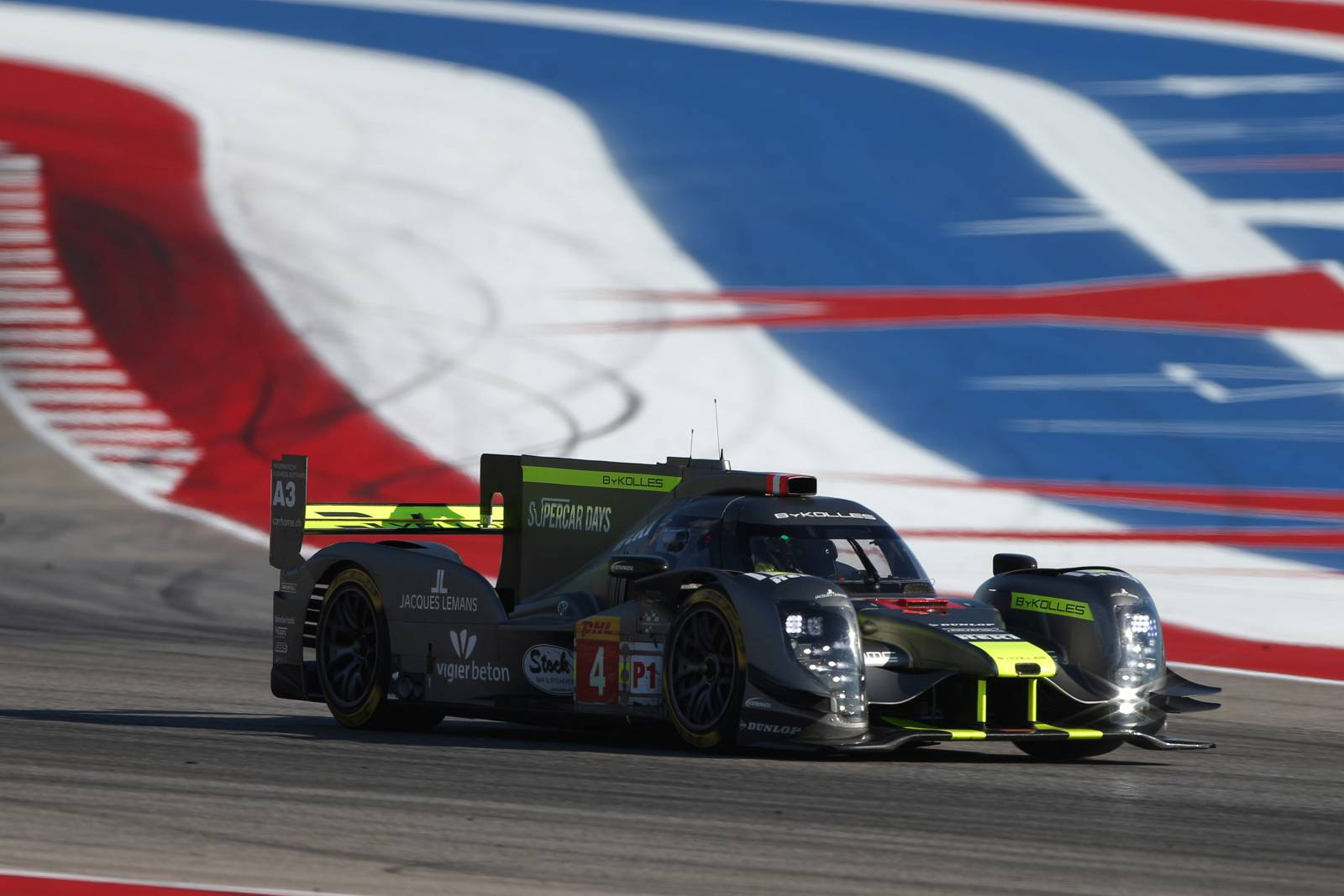 byKOLLES-racing-WEC-USA-2016-47