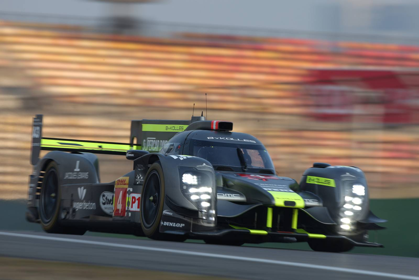 byKOLLES-racing-WEC-CHINA-2016-2016-02