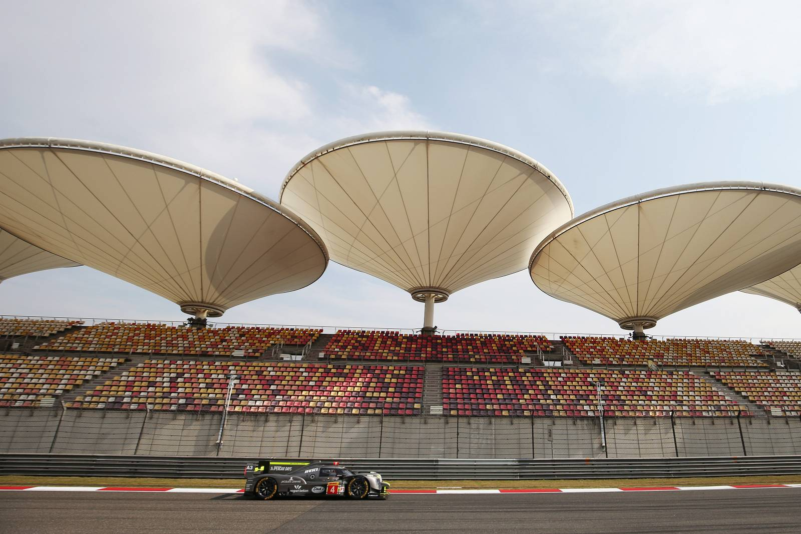 byKOLLES-racing-WEC-CHINA-2016-2016-06