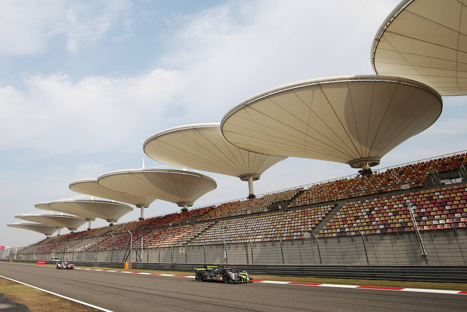 byKOLLES-racing-WEC-CHINA-2016-2016-07