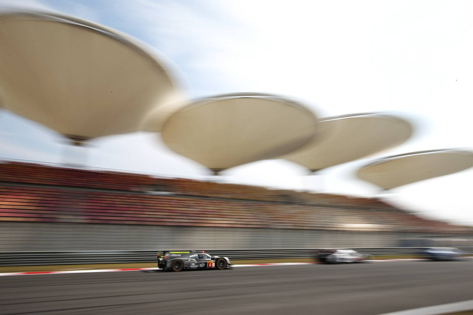 byKOLLES-racing-WEC-CHINA-2016-2016-10