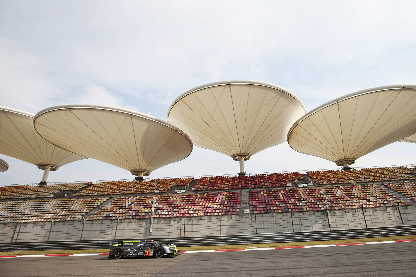 byKOLLES-racing-WEC-CHINA-2016-2016-12