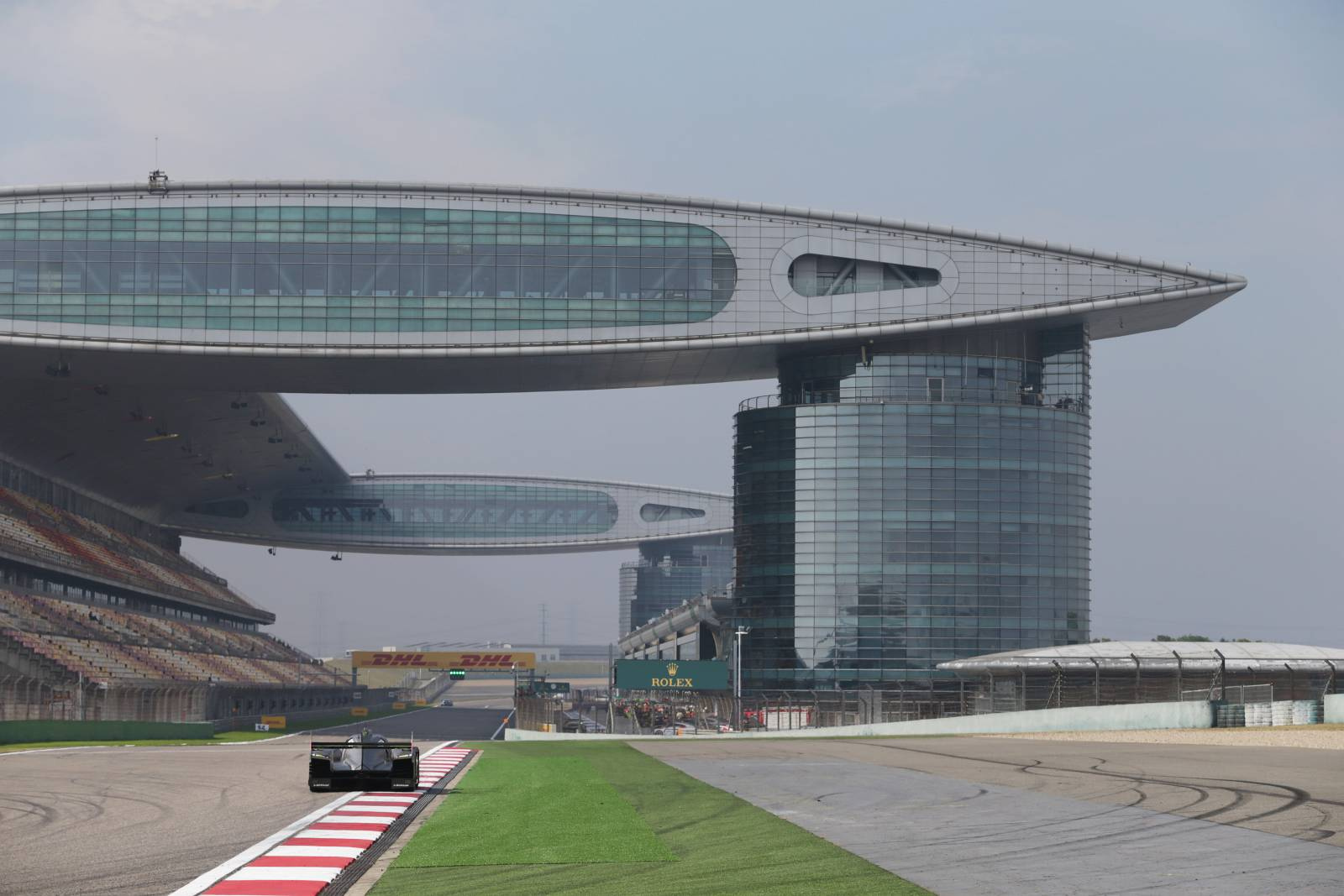 byKOLLES-racing-WEC-CHINA-2016-2016-14