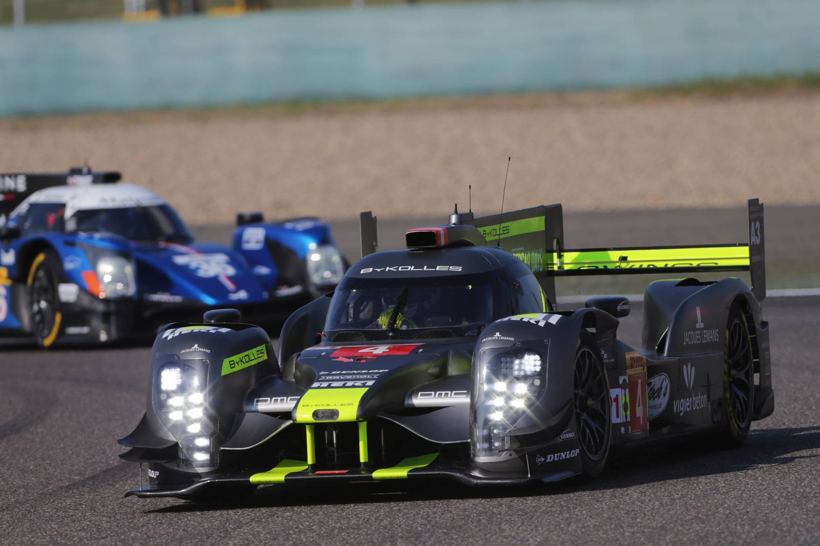 byKOLLES-racing-WEC-CHINA-2016-2016-15