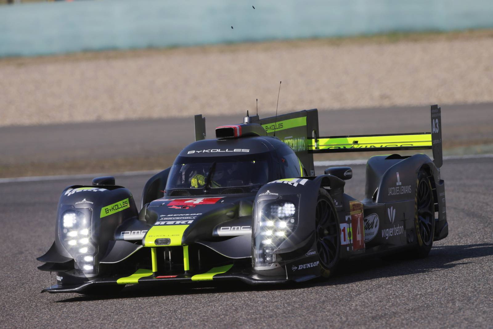 byKOLLES-racing-WEC-CHINA-2016-2016-16