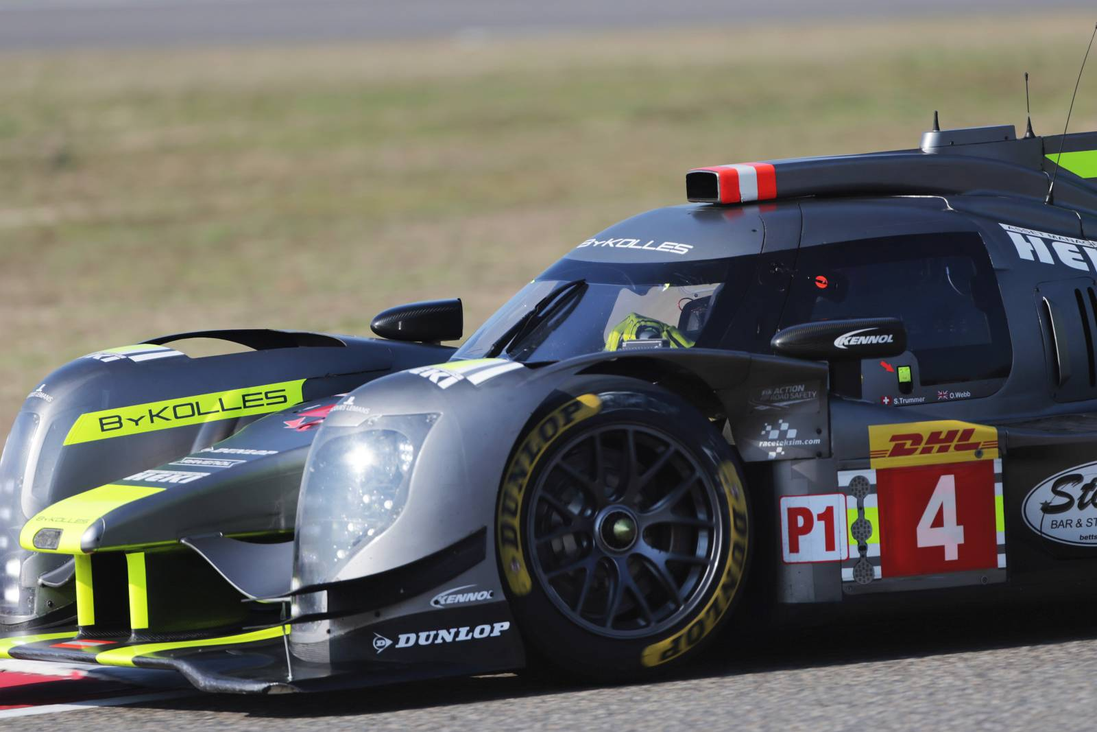 byKOLLES-racing-WEC-CHINA-2016-2016-17